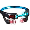 azt_icon_booster_Overmind_100х100.png