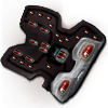 azt_icon_booster_Amrita_100х100.png