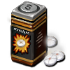 azt_icon_booster_Big Chang_100х100.png