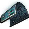 azt_icon_booster_Ultimate Majestic_100х100.png