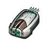 azt_icon_booster_Rush and Smash_100х100.png