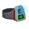 azt_icon_booster_Papa-Bar_100х100.png