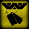 Опрос игроков Affected Zone - последний пост от  Alien`2k