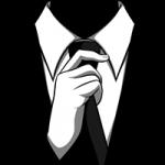 Перемирие - последний пост от  Knil