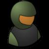 FPS в игре - последний пост от  JIEIIIUK