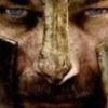 Боевые задачи - последний пост от  Cnapmak Nso